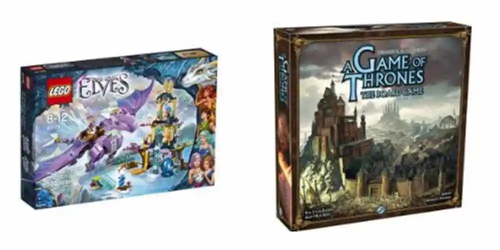 Daily Deals 100216