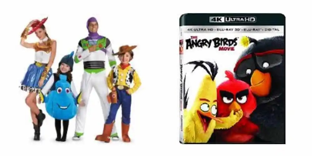 Daily Deals 100416