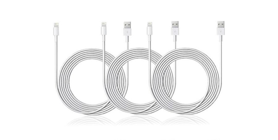 apple-10-ft-mfi-certified-lightning-cable-3-pack