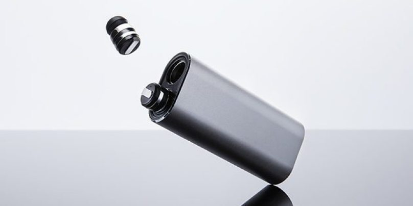 bullet-2-0-bluetooth-stereo-earbuds-and-charging-case