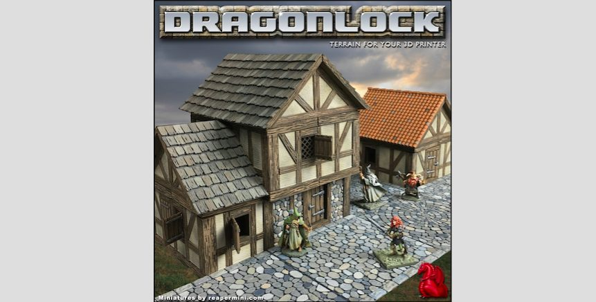 dragonlockfeature