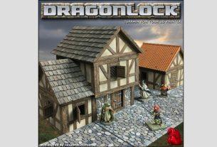 dragonlockfeature