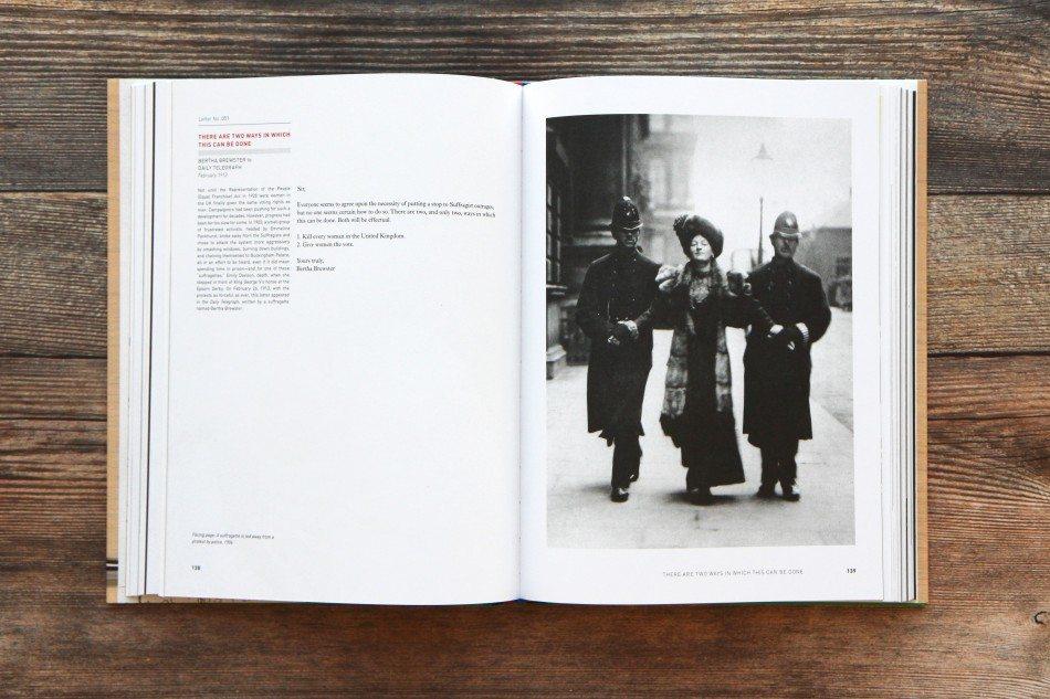 Image: Chronicle Books