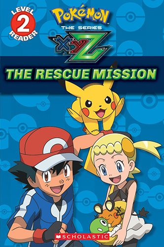 pokemon-the-rescue-mission