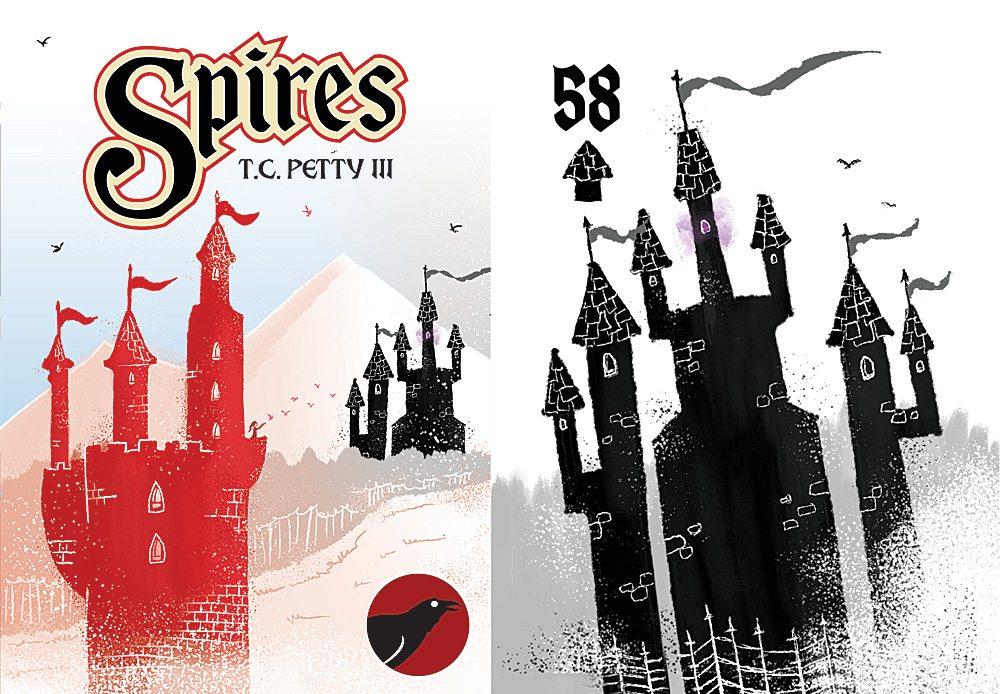 spires-featured