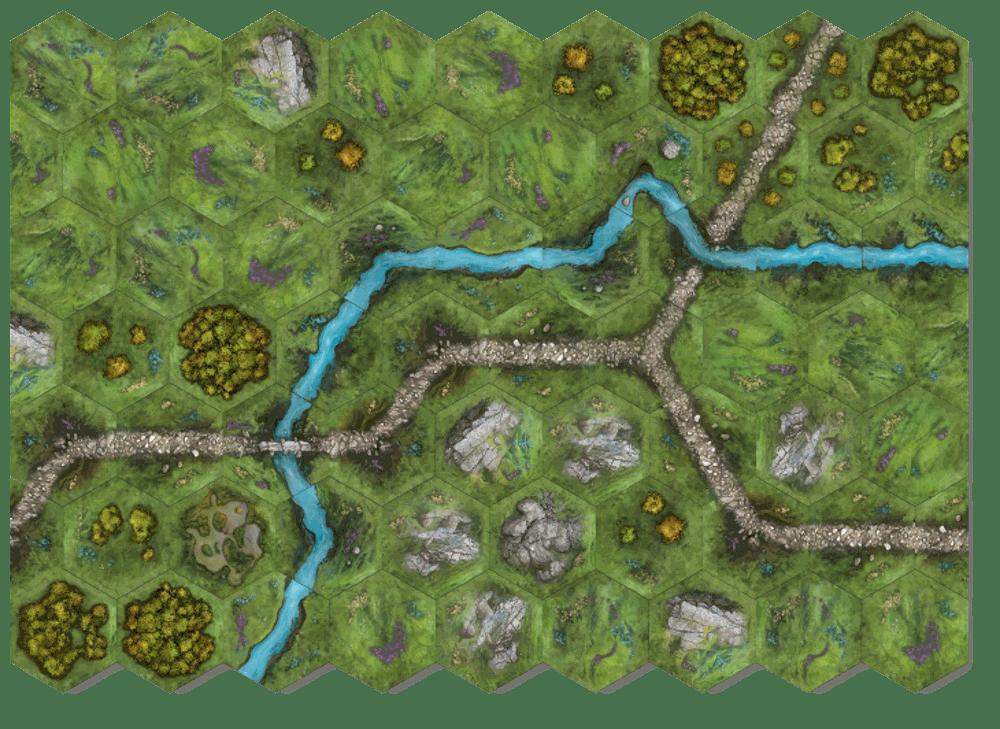 terra-tiles-full-set-up