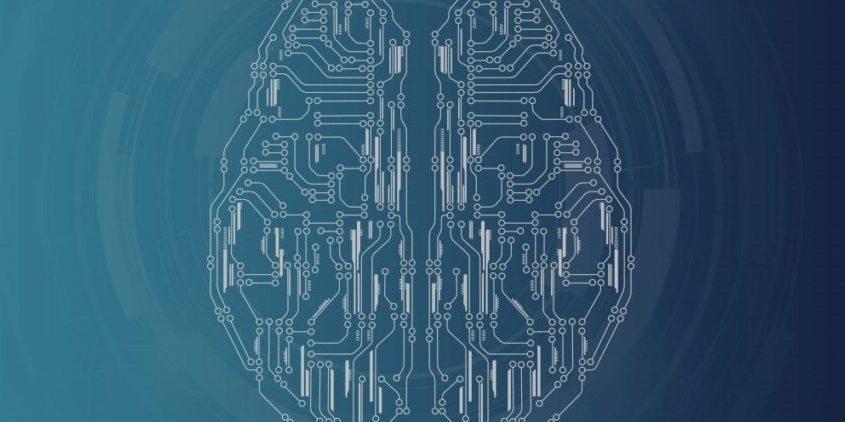 the-complete-machine-learning-bundle