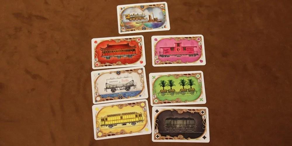 ttr_trains