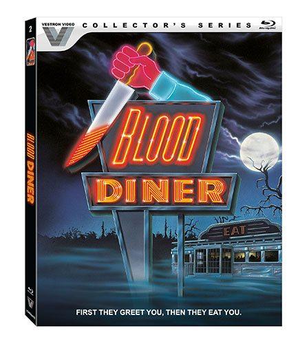 blood-diner
