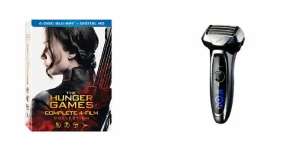 Daily Deals 110716