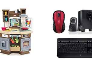 Daily Deals 112016