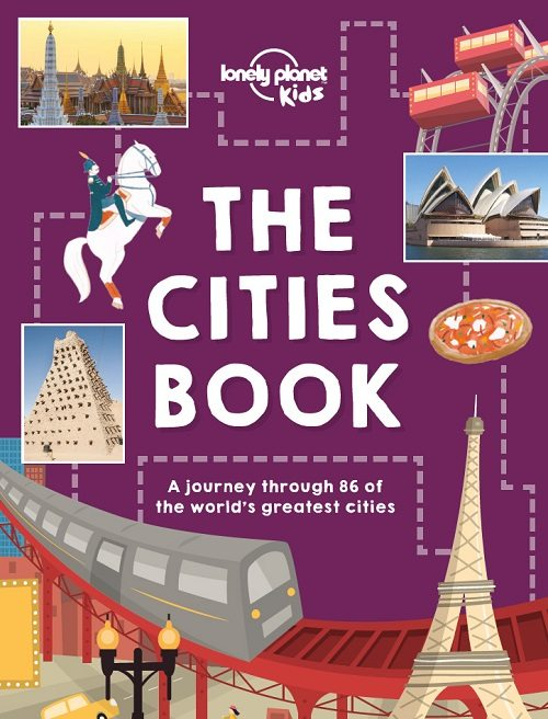 cities-book