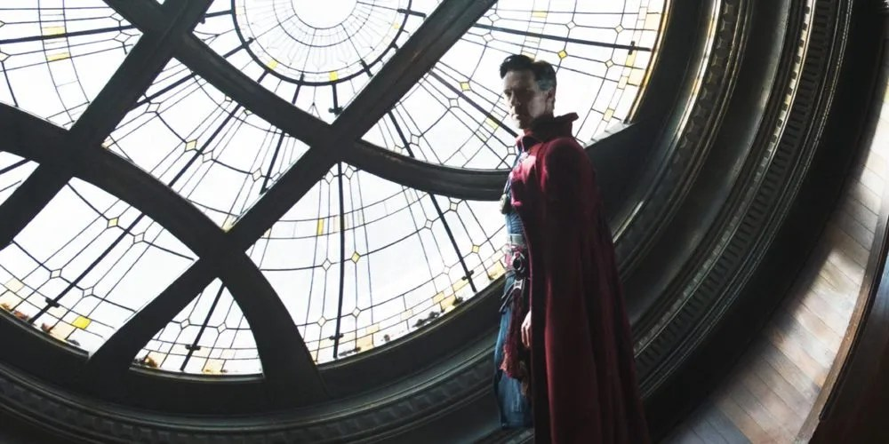 doctorstrange-window-big