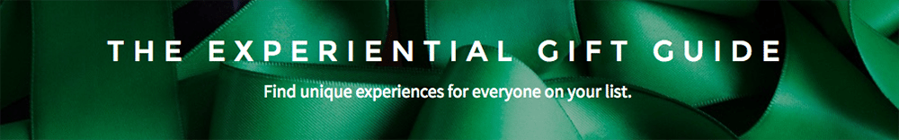 experiential-gifts-for-the-holidays