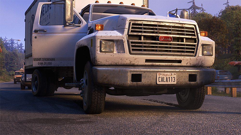 findingdory-truck1