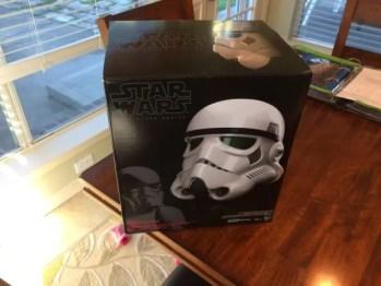 helmet-box