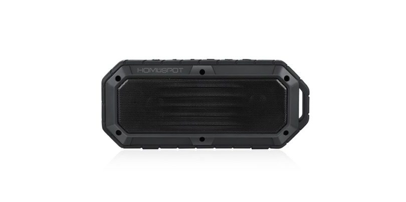 homespot-rugged-waterproof-bluetooth-speaker
