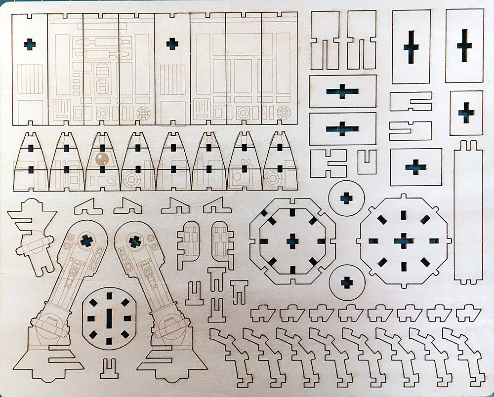 incredibuilds-r2-pieces