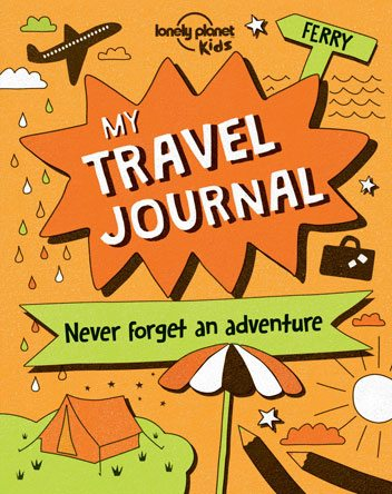 my-travel-journal