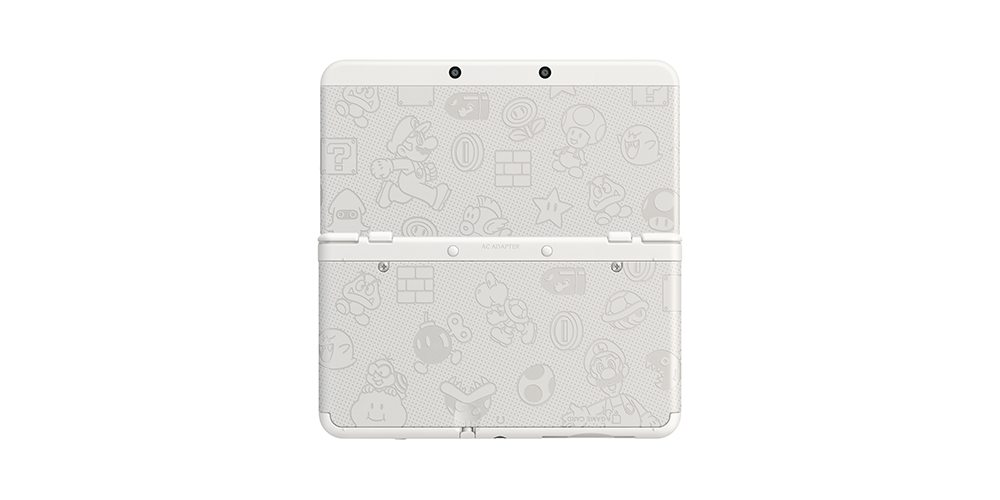newnintendo3ds_white_system