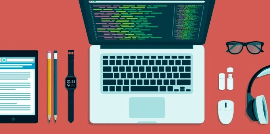 GeekDad Daily Deal: Pay What You Want Learn to Code 2017 Bundle