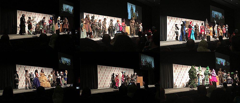 rccc2016-cosplaycontest