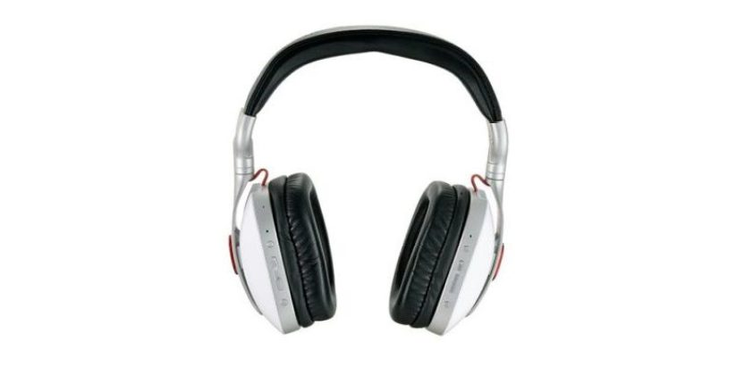 turtle-beach-ear-force-i60-wireless-dts-surround-sound-headset
