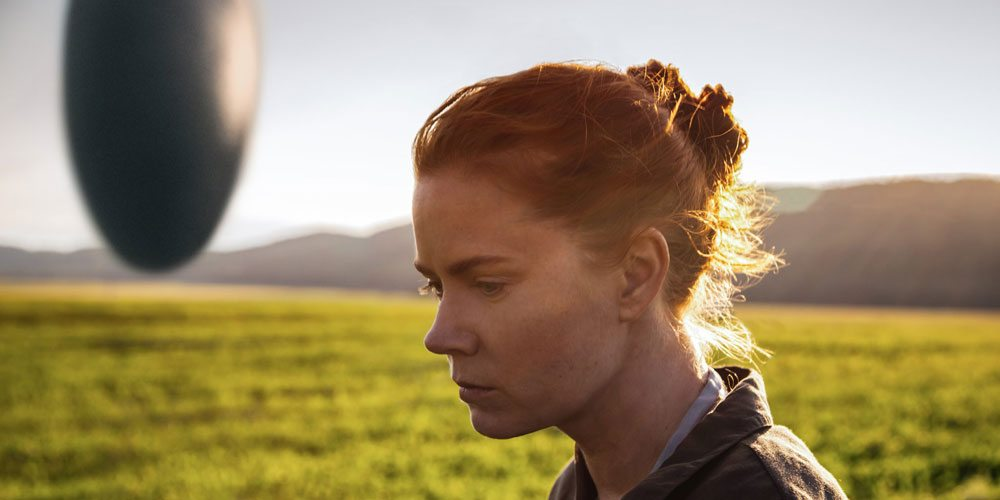 10 Things Parents Should Know About 'Arrival'