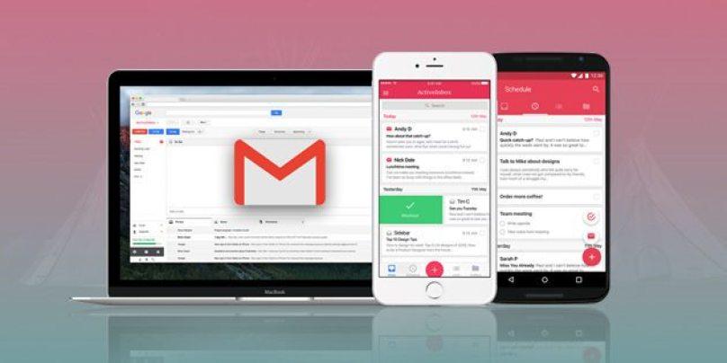 activeinbox-3-year-personal-plan