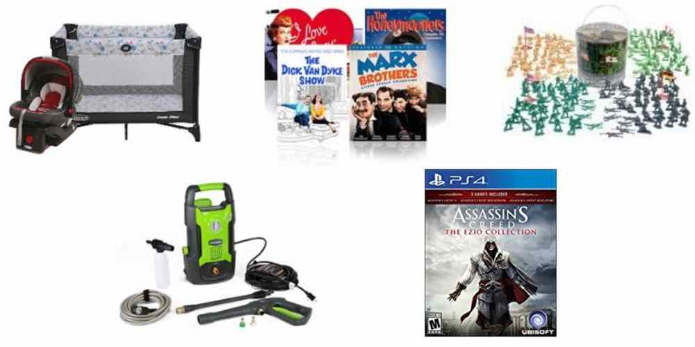 Daily Deals 121716
