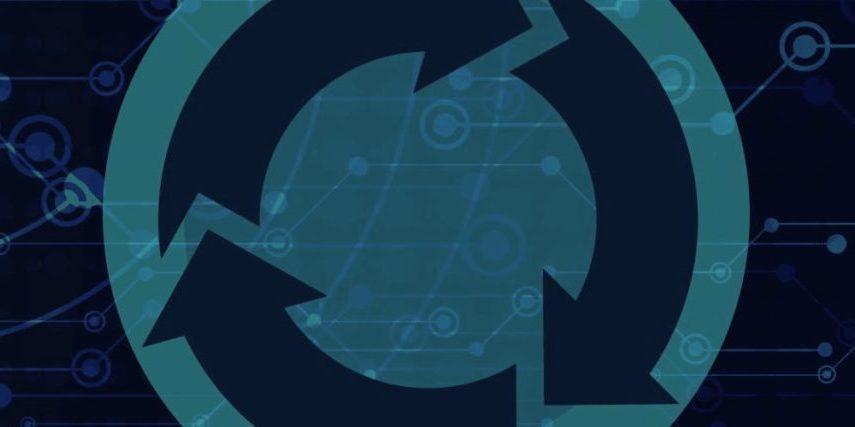 itil-service-lifecycle-super-training-bundle