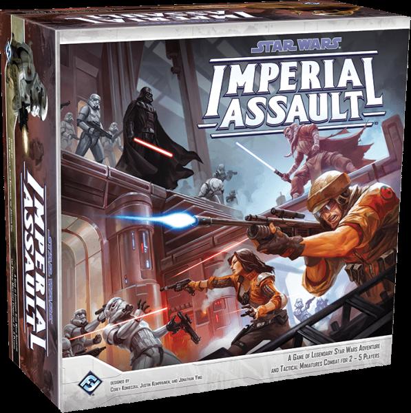 imperial-assault-2