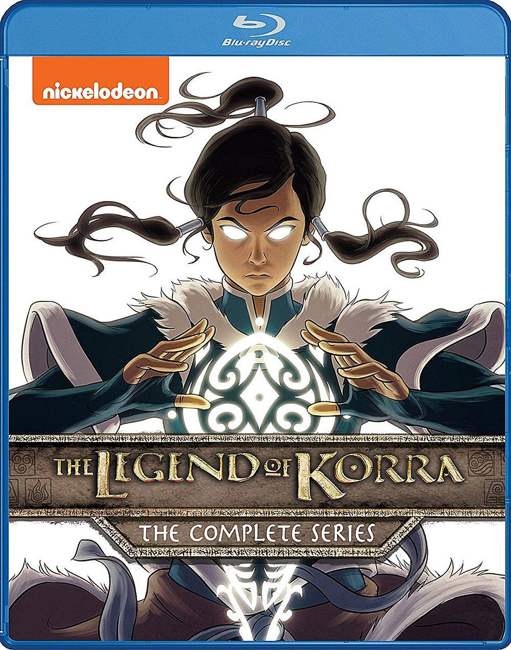 legendofkorra-main