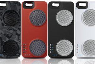 Peri Duo iPhone case review