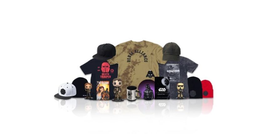 rogue-one-a-star-wars-story-neff-collectors-box-and-shirt