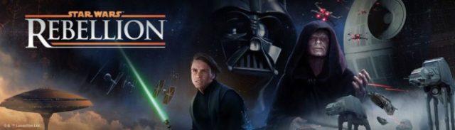 star-wars-rebellion-1024x293