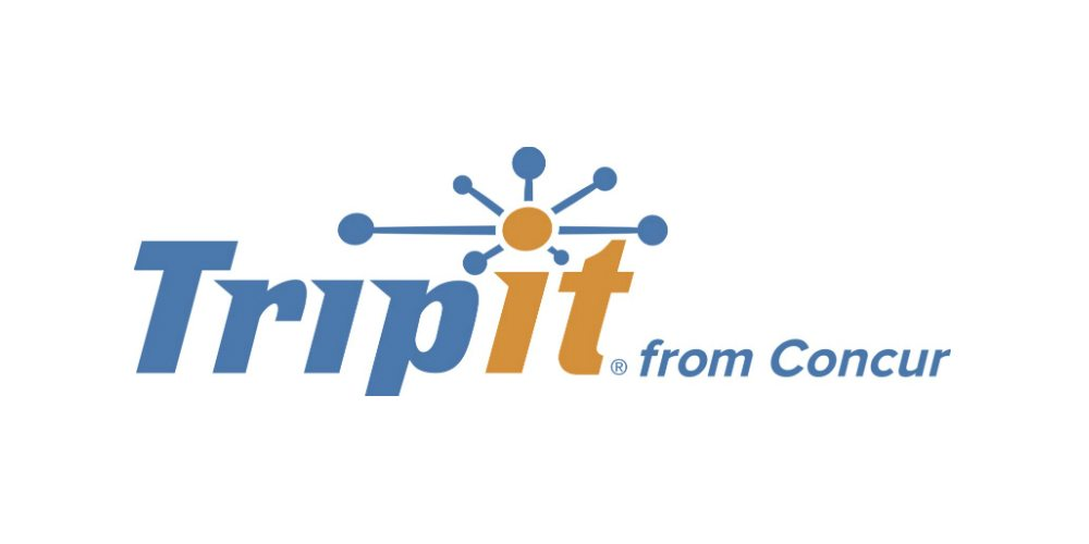 Review: Travel With Tripit