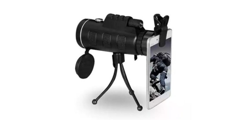 zoomable-60x-monocular-with-smart-phone-attachment