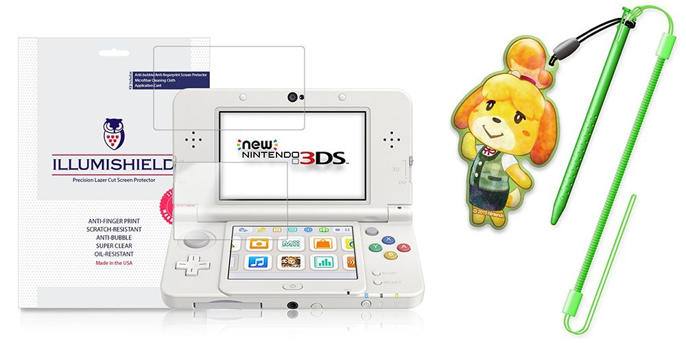 new-3ds-protection