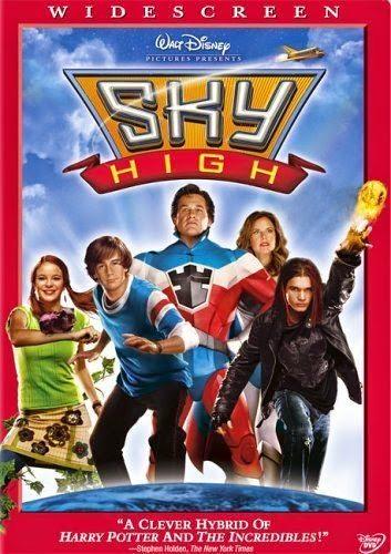 skyhighpic