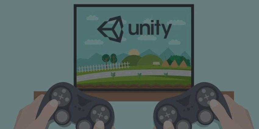 GeekDad Daily Deal: Building Multiplayer Games With Unity