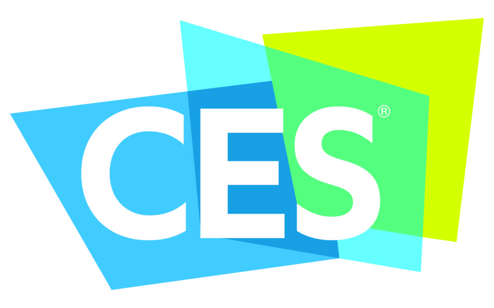 CES 2017 – Day One Impressions