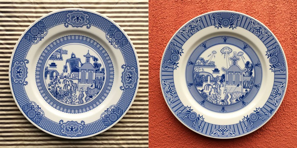 Calamityware Series 1 Is Back!