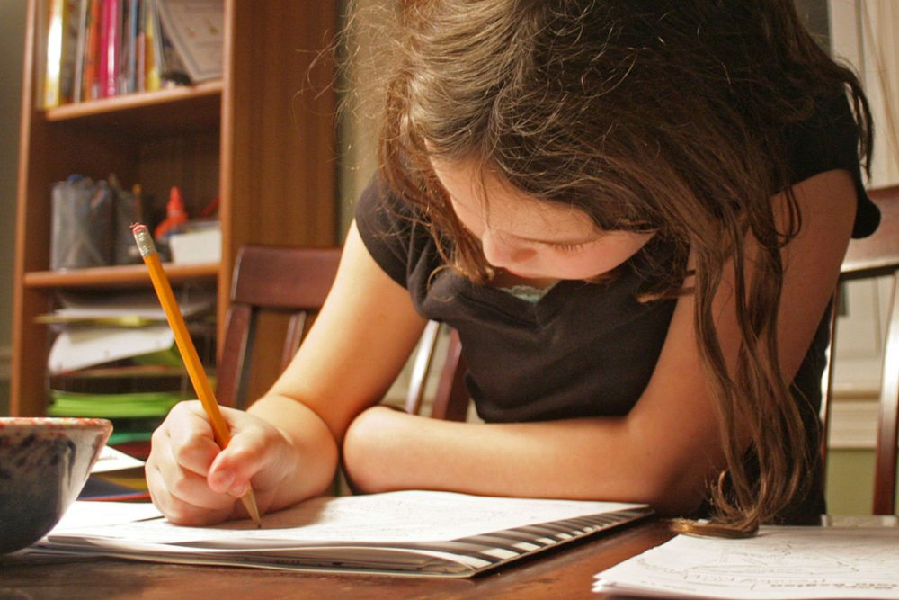 10 Things I've Learned in 10 Years of Homeschooling
