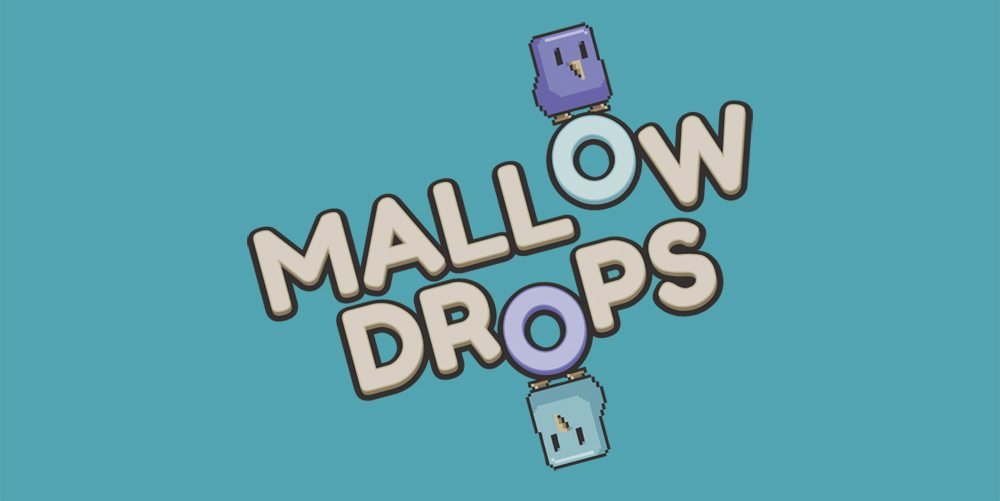 PAX Aust Game Review: Mallow Drops