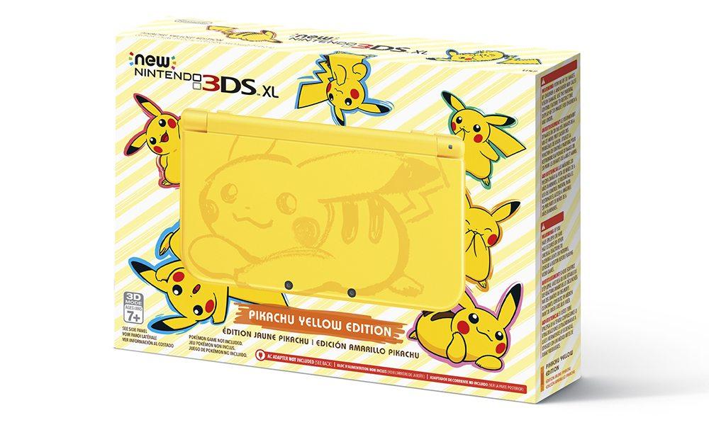 New3DSXL_PikachuYellowEdition_box