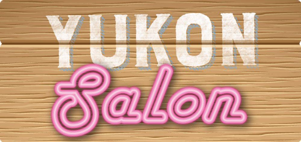 Kickstarter Tabletop Alert: 'Yukon Salon'