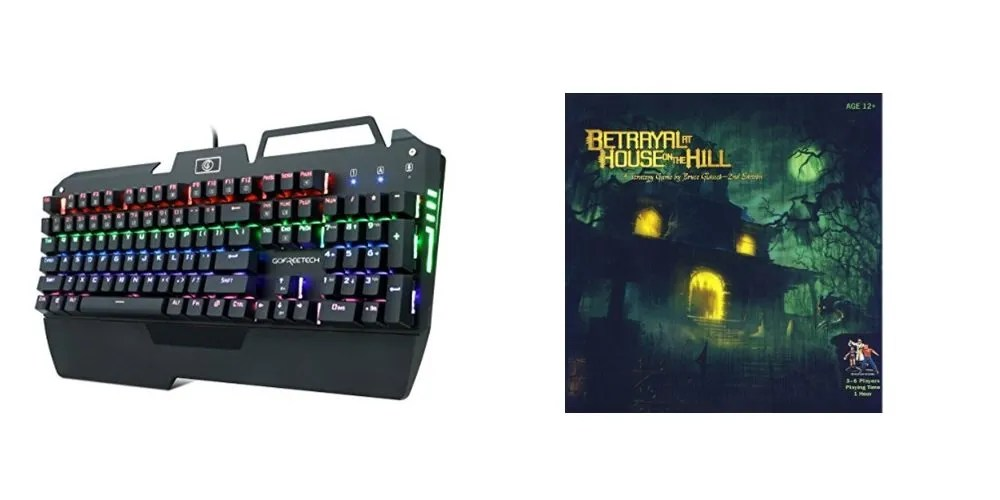 Daily Deals 020917