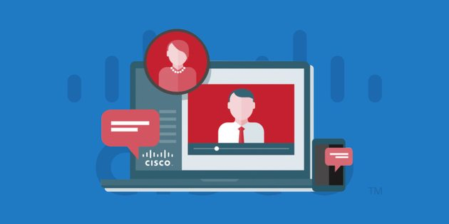 GeekDad Daily Deal: Cisco Complete Network Certification Training