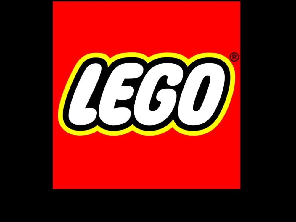 Toy Fair 2017: LEGO Away! All the Non-embargoed LEGO for the Upcoming Year